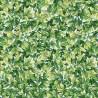 100% Cotton Fabric Timeless Treasures Lemon Tree Leaves Lemons Blue
