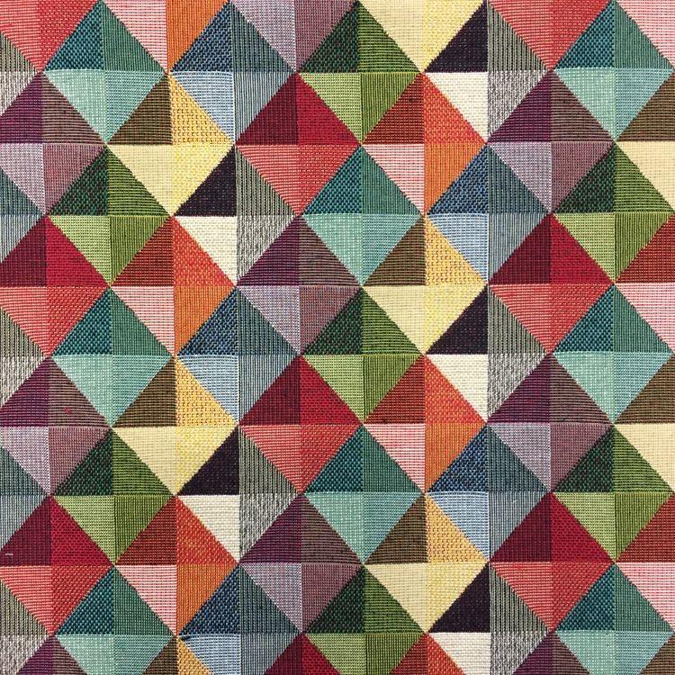 Tapestry Fabric Big Holland...