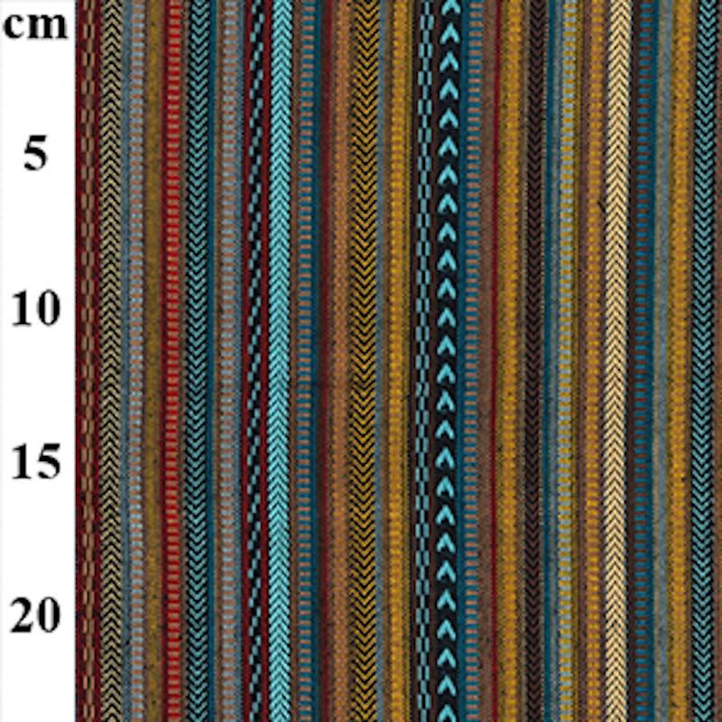 100% Woven Cotton Fabric...