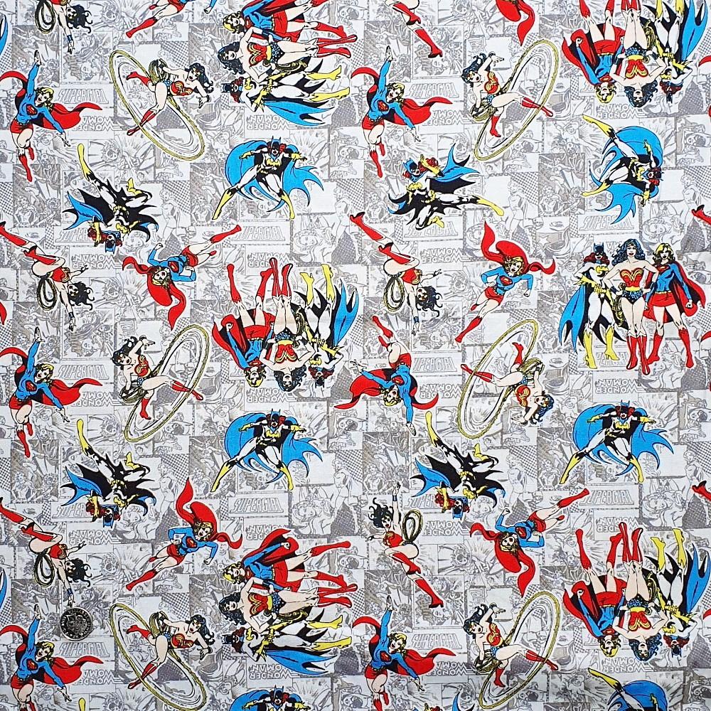 100% Cotton Fabric Camelot...