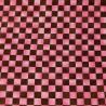100% Cotton Fabric Paintbrush Studio 1cm Patchwork Squares Multi Colour Check
