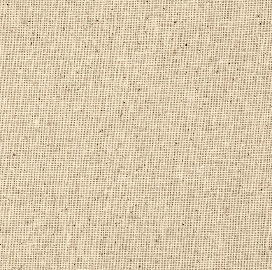 Osnaburg Fabric 100%...
