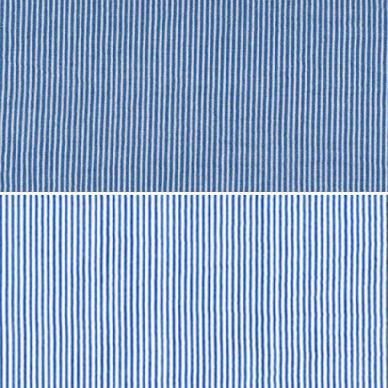 Seersucker Fabric 100%...