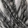 Sale Sirdar 50g Elemental Super Chunky Metallic Knitting Wool Yarn Knit Craft