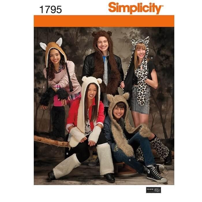 Simplicity Misses', Men's &...
