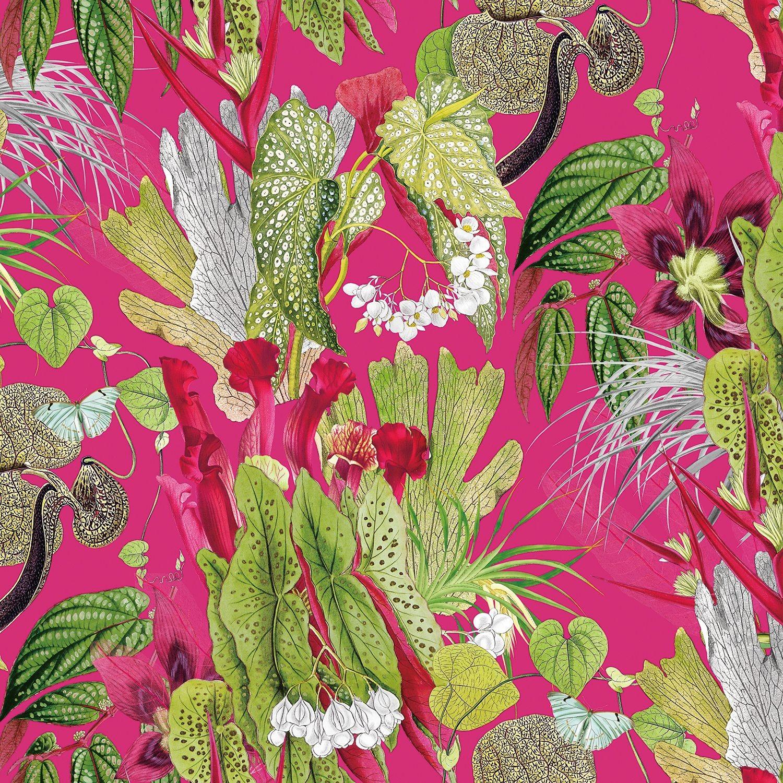 Italian Soft Plush Velvet...