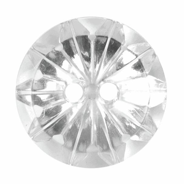 1 x 18mm Round Diamond...
