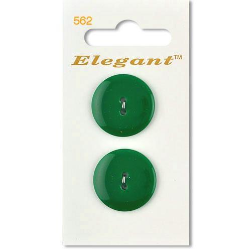 Sirdar Elegant Round Plain...