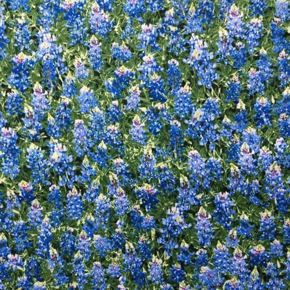 100% Cotton Fabric Timeless...