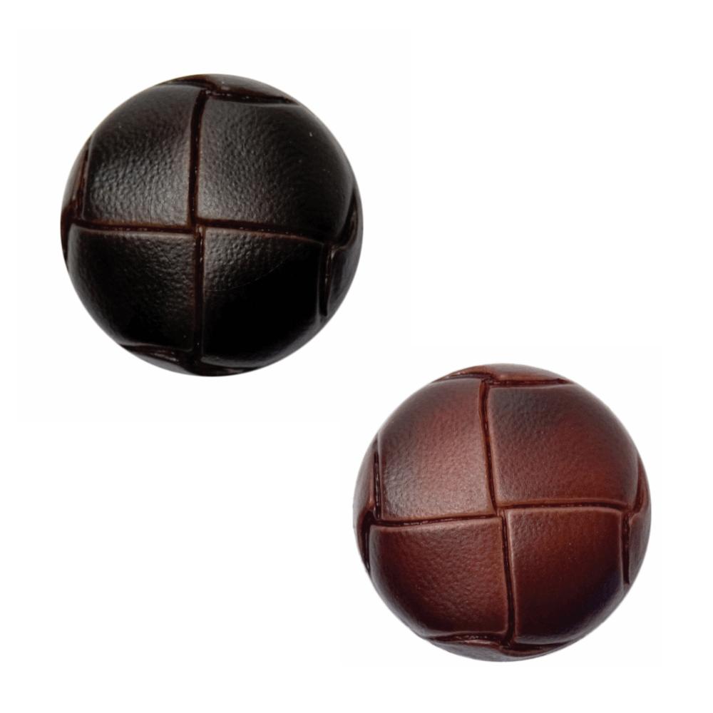 1 x Football Buttons...