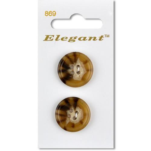 Sirdar Elegant Light Brown...
