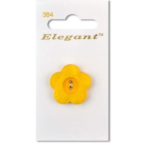 Sirdar Elegant Bright...