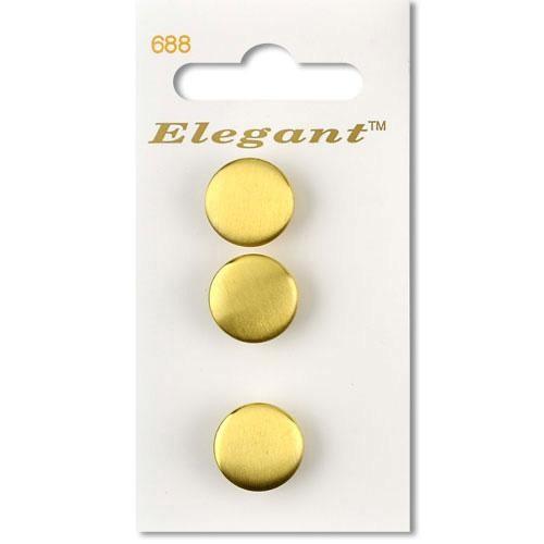 Sirdar Elegant Brushed Gold...
