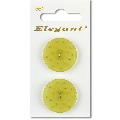 Sirdar Elegant Textured...