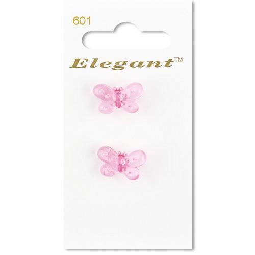 Sirdar Elegant Transparent...