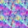 100% Cotton Digital Fabric Space Universe Galaxy Sky Crafty 140cm Wide