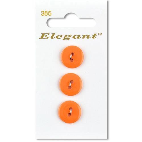 Sirdar Elegant Round Basic...