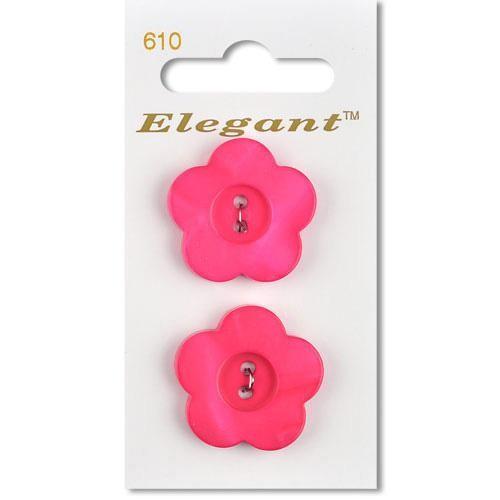 Sirdar Elegant Bright Pink...