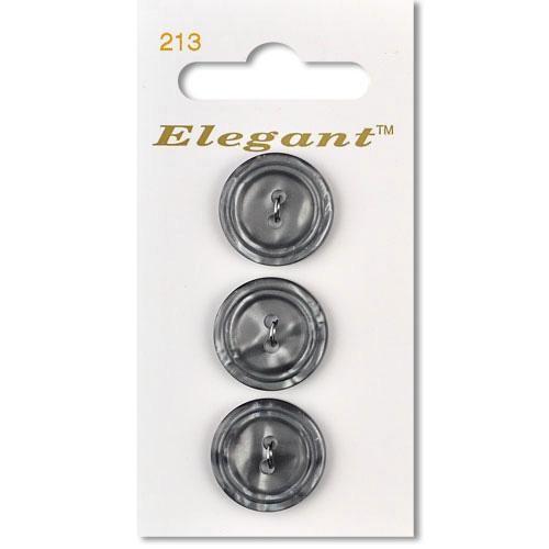 Sirdar Elegant Round Grey...