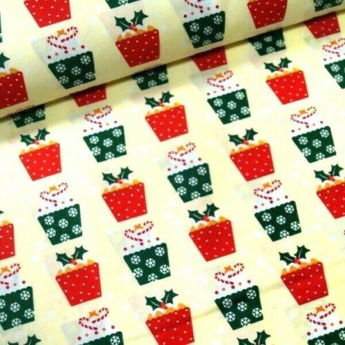 100% Cotton Fabric Freedom...