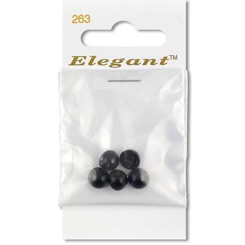 Sirdar Elegant Black...
