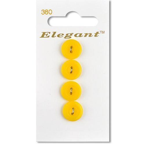 Sirdar Elegant Small Bright...