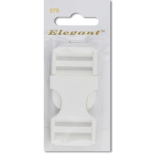 Sirdar Elegant White...