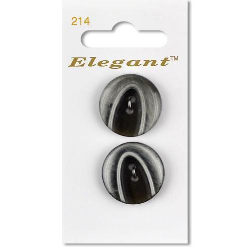 Sirdar Elegant Grey/White...