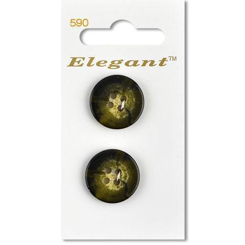 Sirdar Elegant...