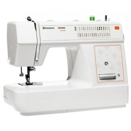 Husqvarna Viking H Class E20 Sewing Machine