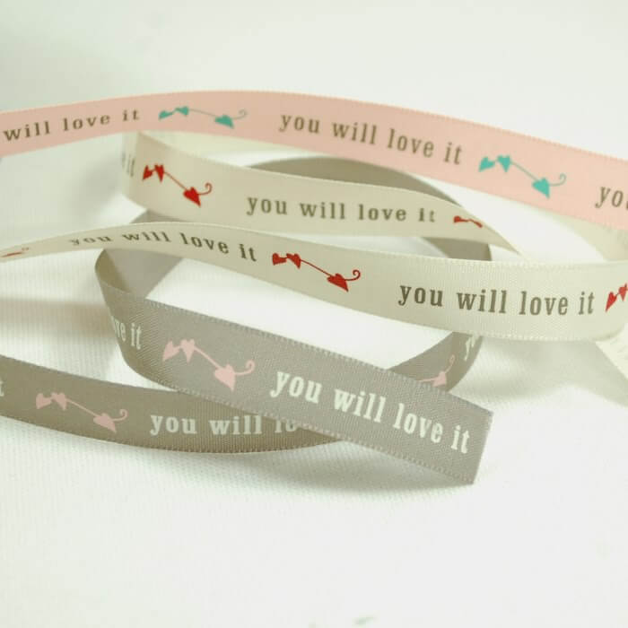 You Will Love It Hearts...