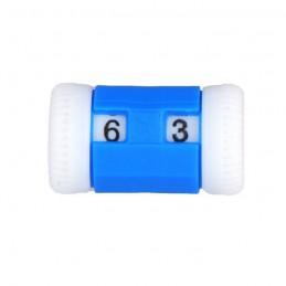 KnitPro Row Counter Small: Sizes 2 - 5mm
