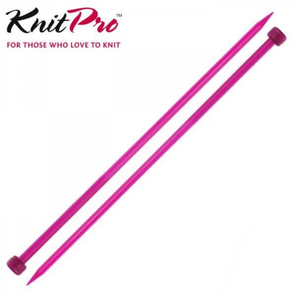 KnitPro Spectra Single...
