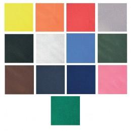 Wool Felt Craft Fabric Toy & Card Making 1 Metre Length 90cm Wide