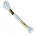 DMC Mouliné Special Stranded Cotton 8m Thread 3687 - 3778