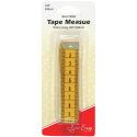 Sew Easy Quilters 300cm Extra Long Tape Measure Patchwork