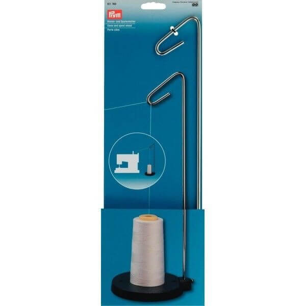 Prym Cone And Spool Stand Sewing Machine Accessories Craft