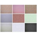 Herringbone Tweed Wool Effect Fabric Upholstery