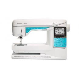 Husqvarna Viking Opal 670 Sewing Machine