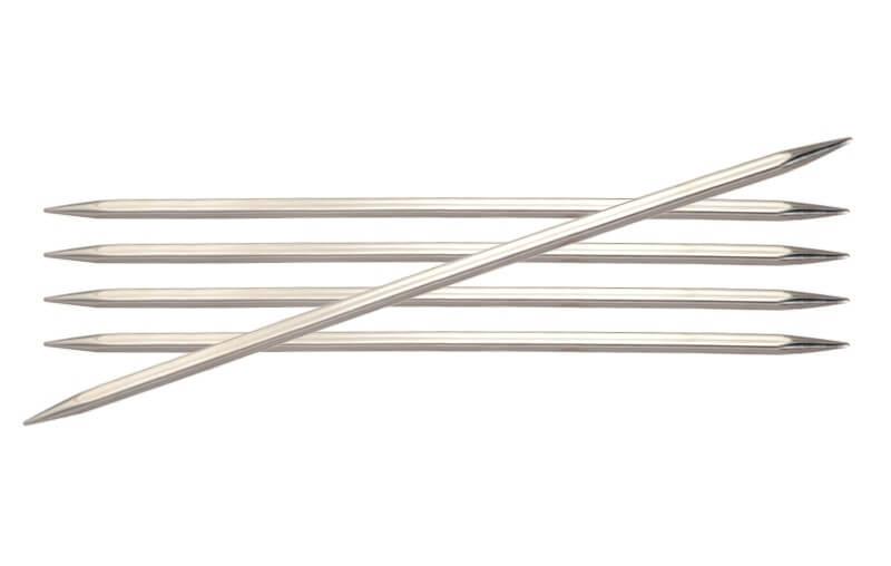 Knitpro Nova Metal Double...