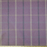 Lewis Tartan Plaid Wool Look Upholstery Curtain Polyester Fabric