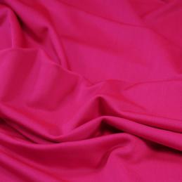 Plain Lycra Spandex Stretch Fabric Pink