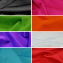 Plain Lycra Spandex Stretch Fabric