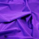 Plain Lycra Spandex Stretch Fabric Purple