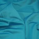 Plain Lycra Spandex Stretch Fabric Turquoise