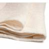 Hobbs Heirloom Fusible Premium Cotton Wadding Batting Quilting