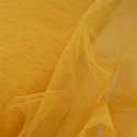 Dress Net Tutu Mesh Tulle Fancy Fairy Bridal Petticoat Material Fabric Gold