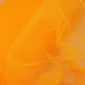 Dress Net Tutu Mesh Tulle Fancy Fairy Bridal Petticoat Material Fabric Flo Gold