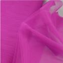 Dress Net Tutu Mesh Tulle Fancy Fairy Bridal Petticoat Material Fabric Flo Pink