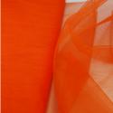 Dress Net Tutu Mesh Tulle Fancy Fairy Bridal Petticoat Material Fabric Hibiscus